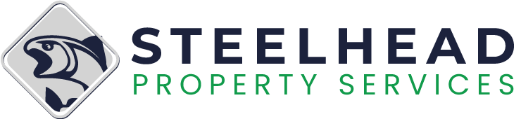 Steelhead Property Services