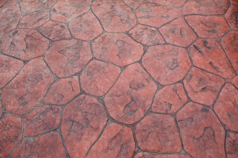 stamped concrete (1)