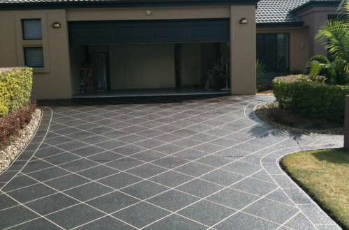 concreat sealer